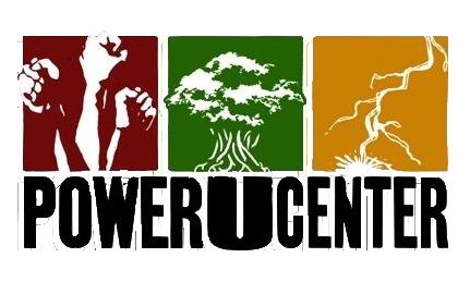 Power U Logo_2.png