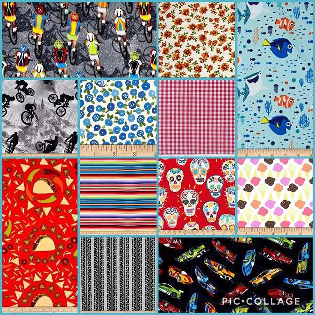 The Spring 2019 Fabrics have been added to the shop!  I've included a little something for everyone.  BioBags are available in 60+ fabrics and 4 different sizes.  I make every bag to order within 7-10 business days.  All packaging is eco friendly!  #reducereuserecycle #trailsnacks #lunchbox #notoplastic #reducebyreusing #lunchtime #etsy #greenliving #fitlife #mealprep #eatyourveggies #adventureawaits #trailblazers #reusablebags #cycling #savetheplanet #zerowaste #nowaste #ecofriendly #ecobags #organicMom #momlife #organizedliving #crunchymom #plasticfree #recycling #saveouroceans #saveourplanet