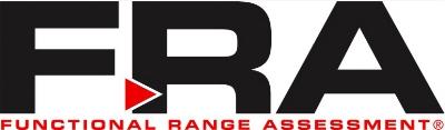 FRA+logo.jpg