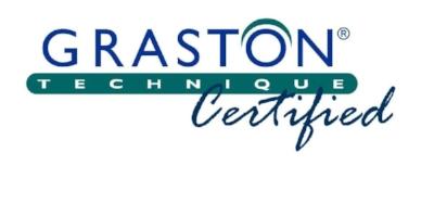graston-technique-certified.jpg