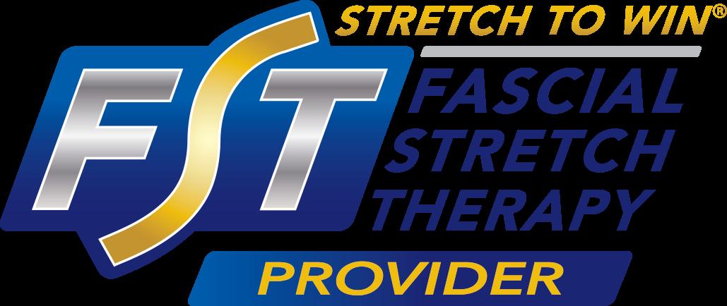 FST-Logo_PROVIDER.png