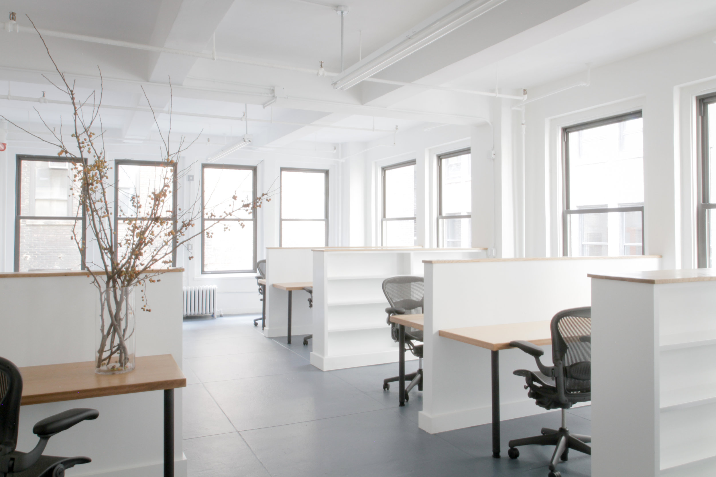 McCormick office 1.jpg