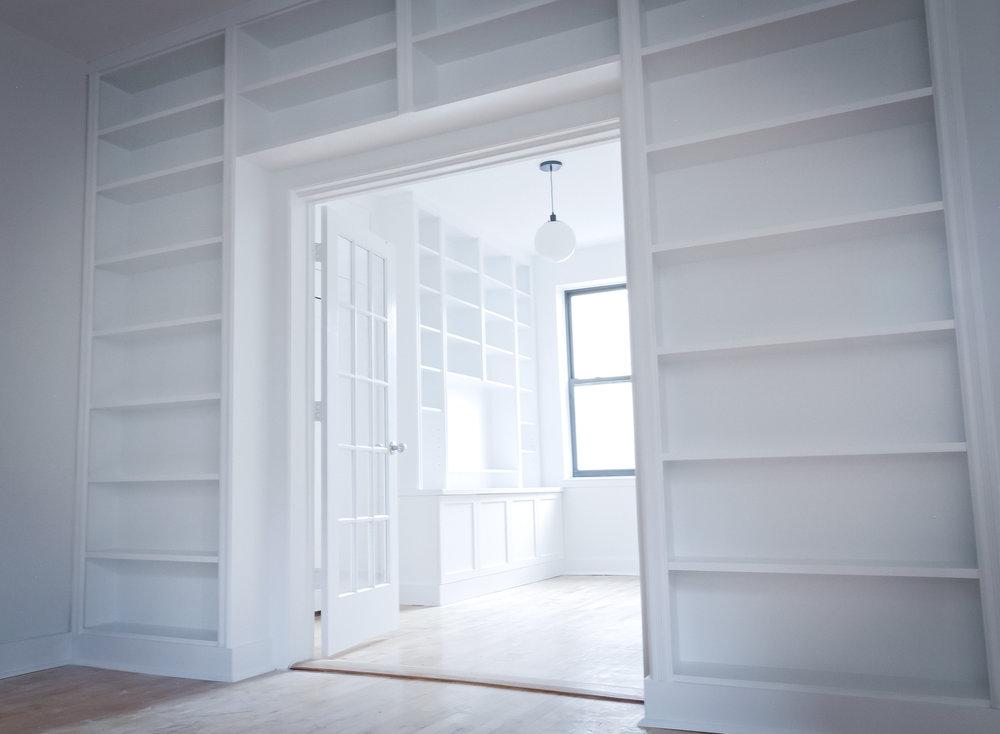 The passageway.jpg