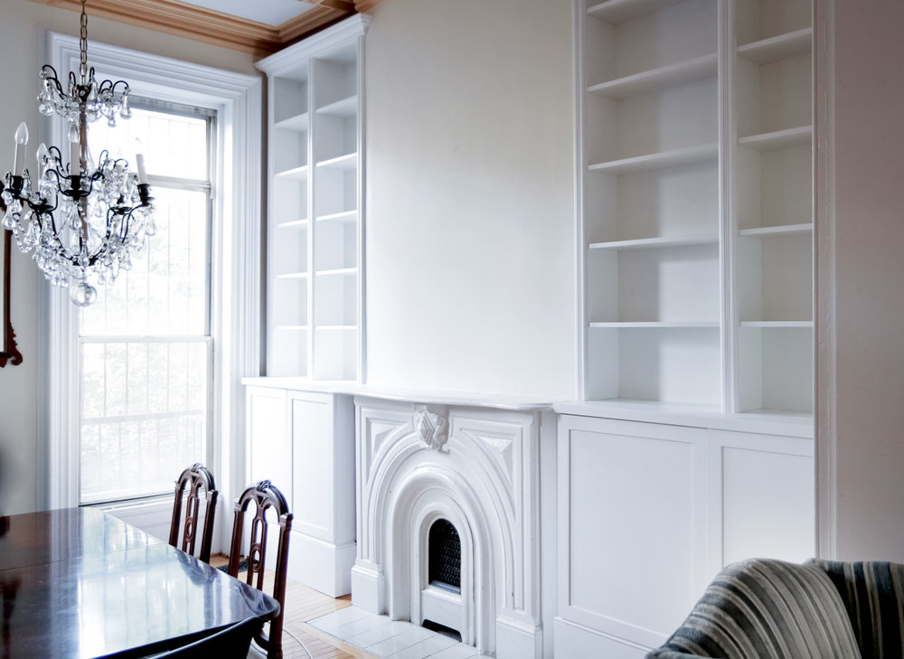 Dining room Mantle Cabinetry.jpg