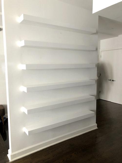 flaoting shelves 3.jpg