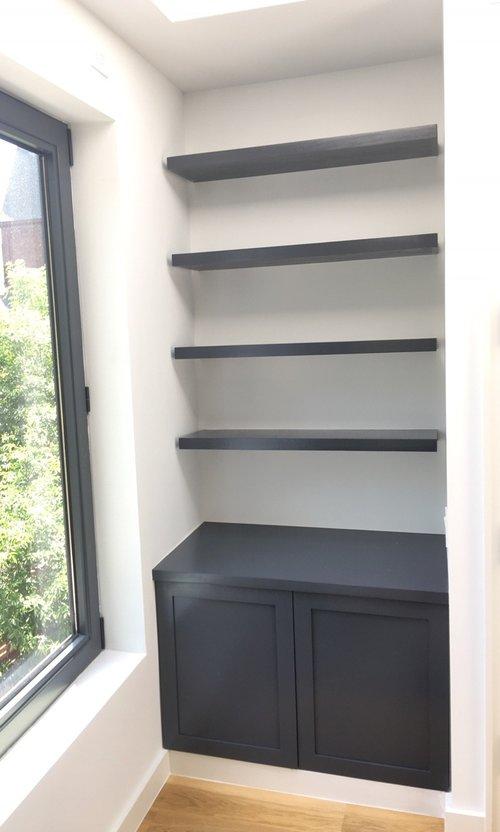 Floating shelves 3.jpg