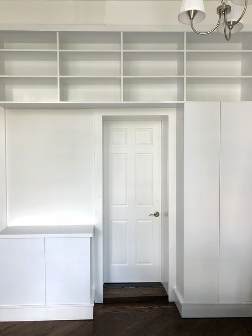 passageways 3.jpg