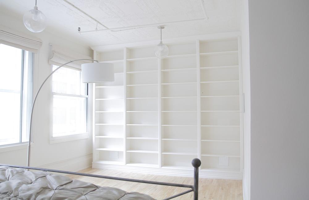 Chelsea+Loft+Bookcases.png
