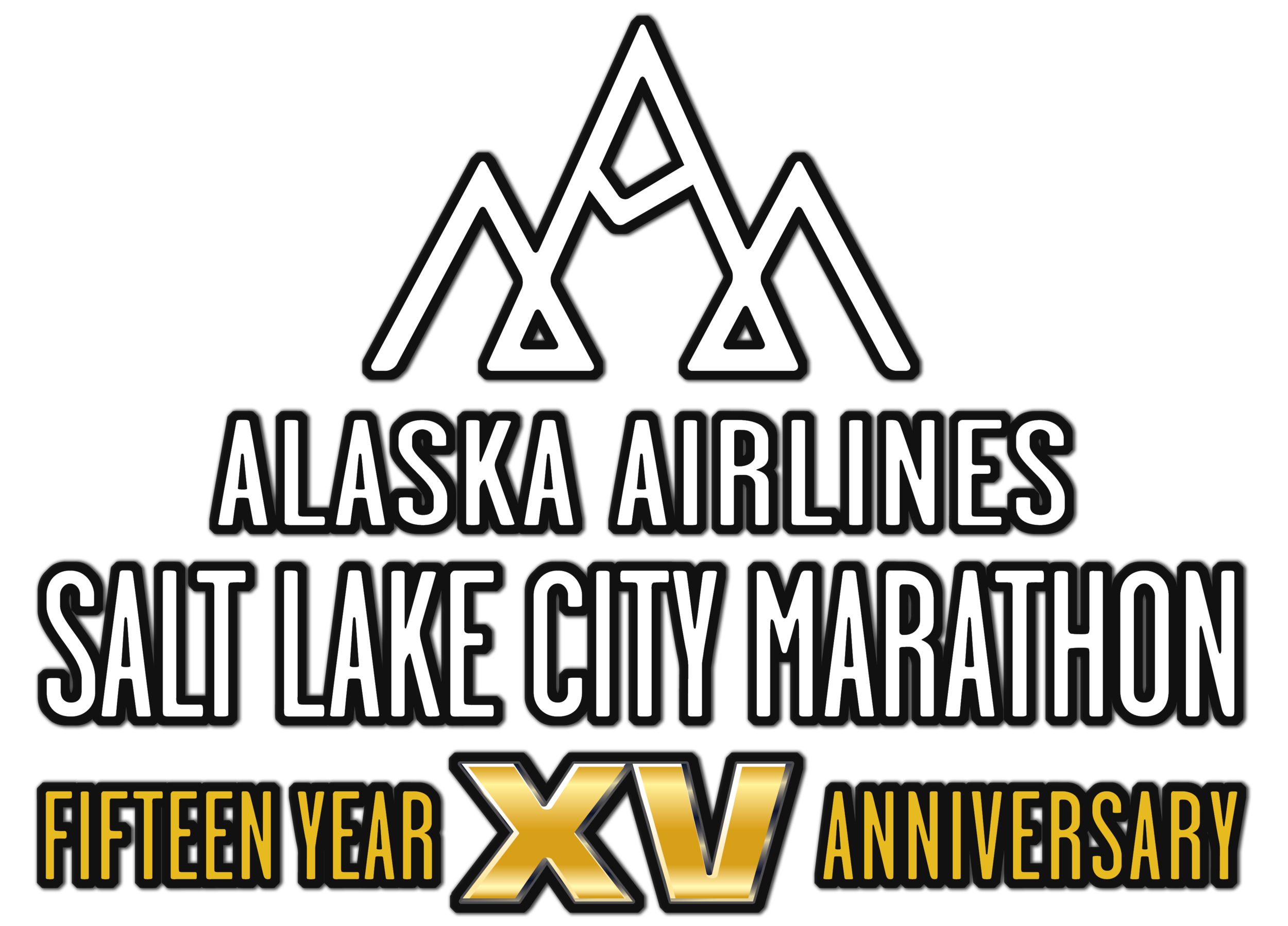 Salt lake city marathon - Official Promotional Photographer for the SLC Marathon.