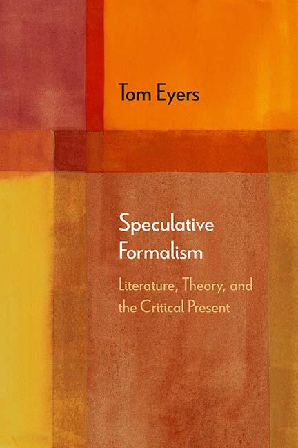 speculative-formalism.jpg