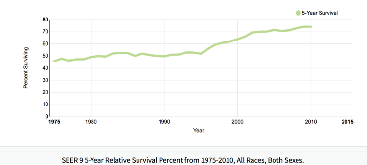 NIH NHL survival rate.png