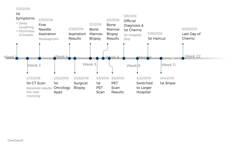 NHL PM Keyla Timeline.png
