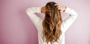 woman+hair.jpg