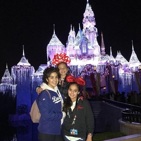 Disney+sisters.jpg