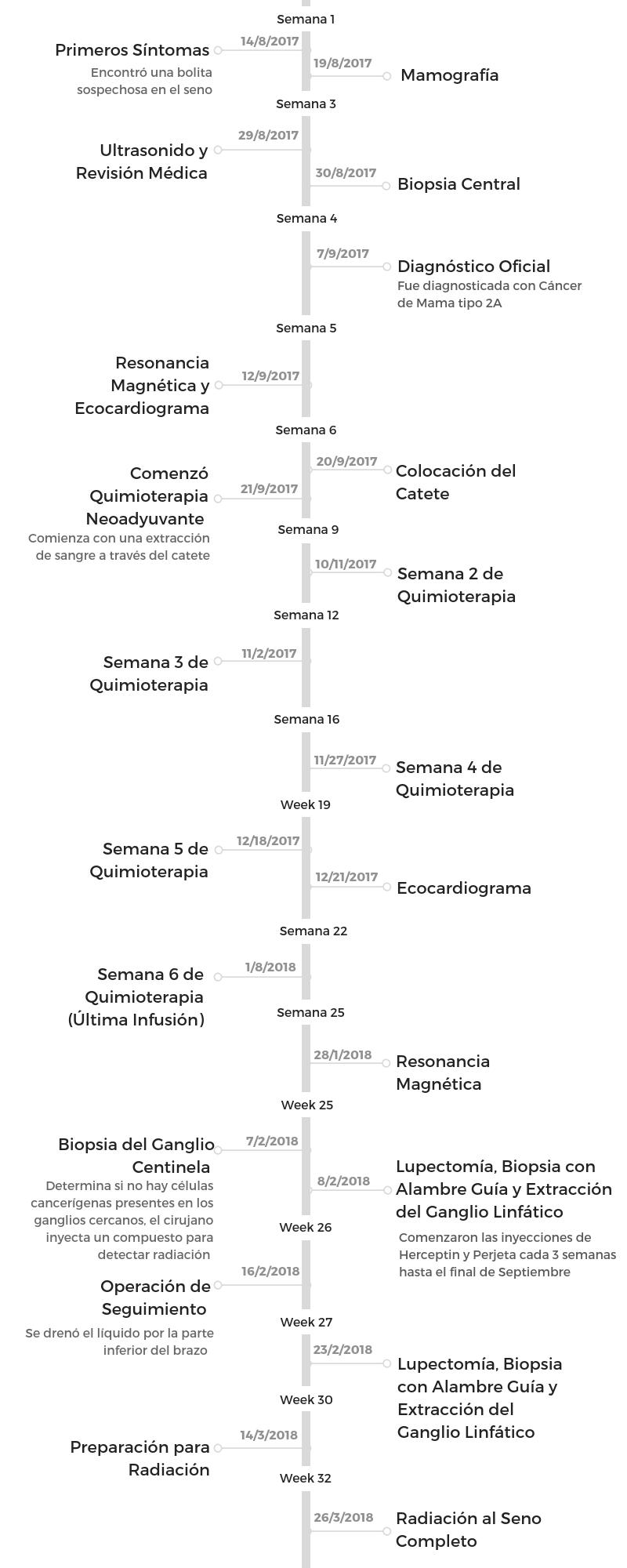 Spanish Timeline 1.png