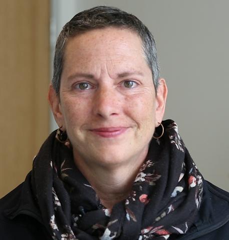 Doreen DiSalvo