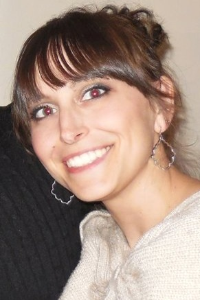 Donna Sadeghi - It was overwhelming to rehash everything over and over. My mom, my husband, and two of my friends were the only people I cared to speak to. My mom provided updates to my dad, sister, and anyone else who was checking in. I appreciated the outpouring of love in the form of cards, calls, texts, flowers, gifts, etc. I never felt so loved in my life. I was just physically and mentally unable to speak to everyone once treatment started.Read Donna's non-Hodgkin lymphoma story