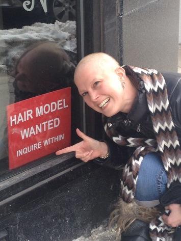 HairModelWantedSign.JPG