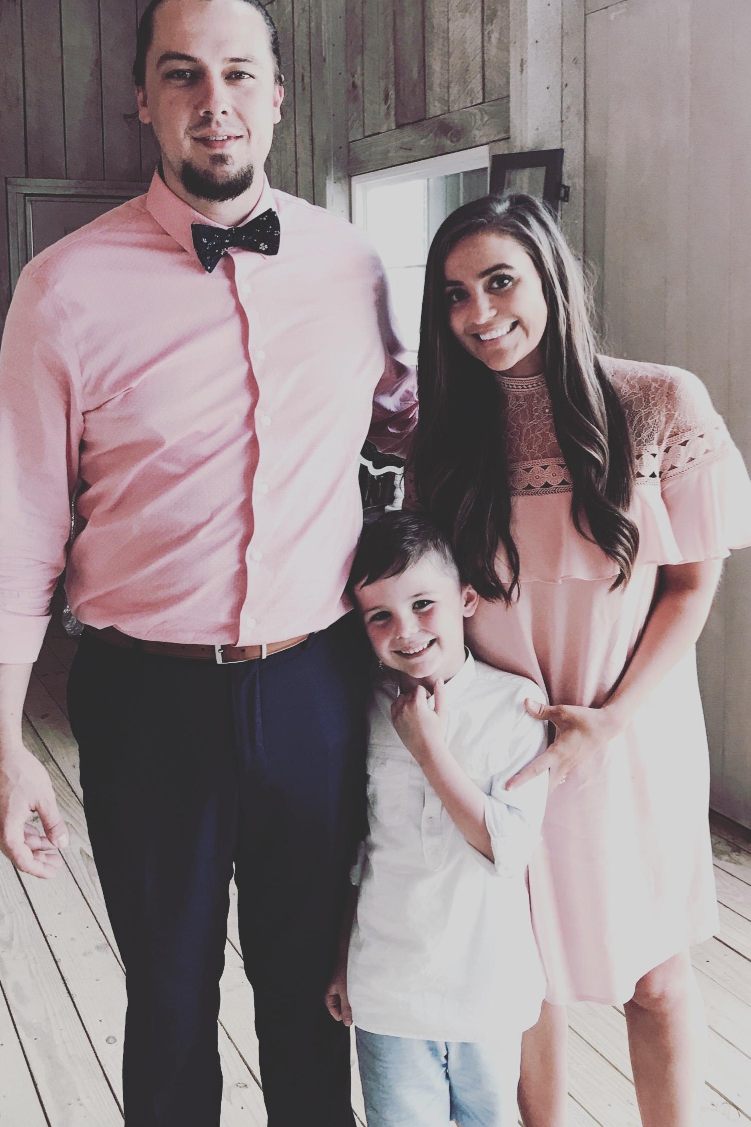 Keyla+Before+husband+kid.jpg