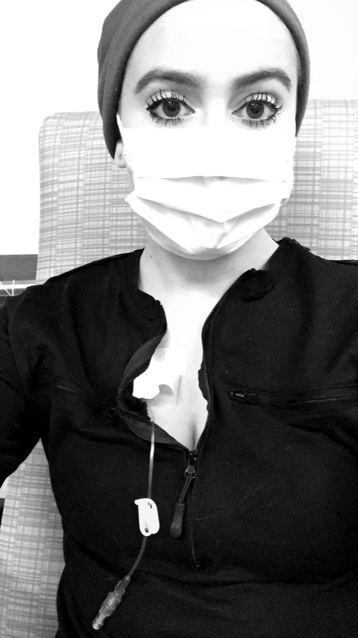 Keyla Mask.JPG
