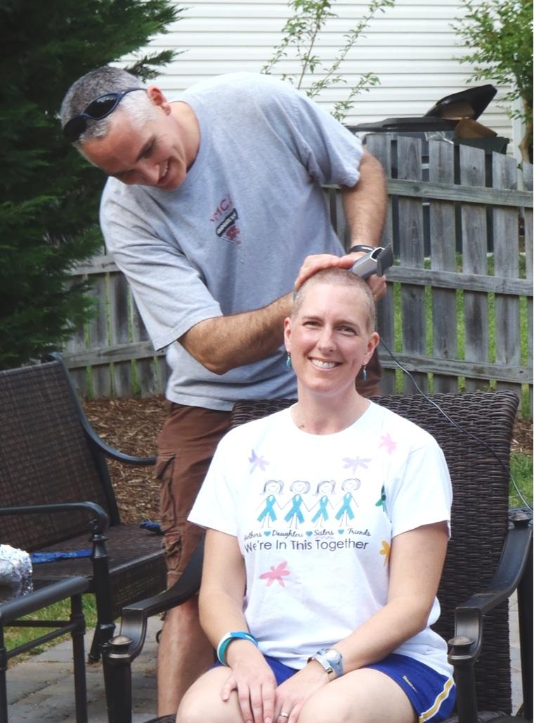 Shaving+Head.jpg