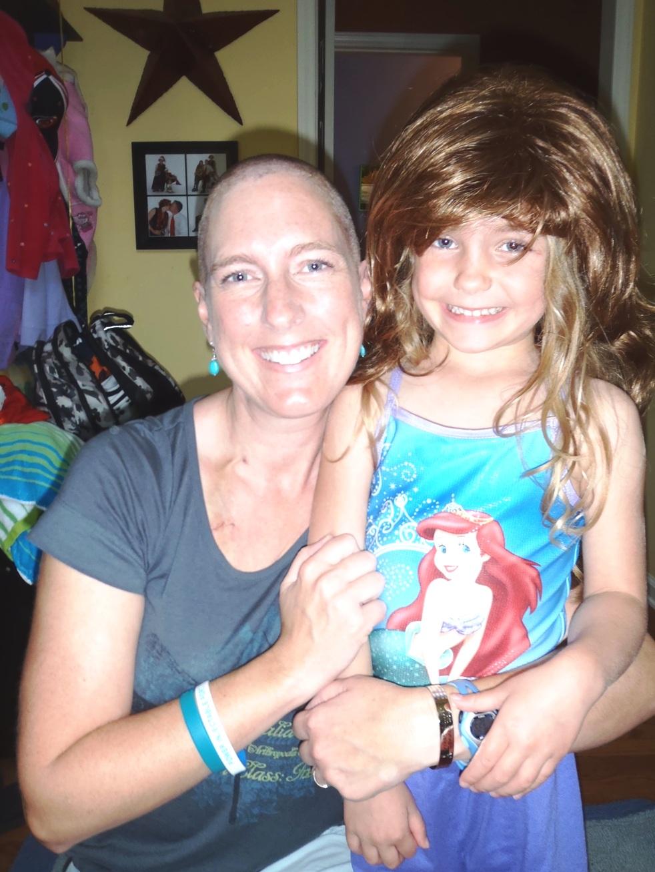 Heather+Daughter+in+Wig.jpg