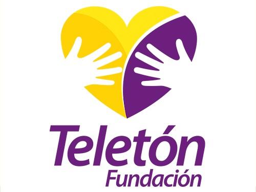 - ¿Qué hacen?: Ofrecen tratamiento a niños en sus CRIT ubicados alrededor de la República Mexicana Ubicación: México