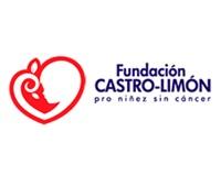 - ¿Qué hacen?: Ofrecen tratamiento a niños en su centro oncológico ubicado en la ciudad de Tijuana.Ubicación: Baja California, México