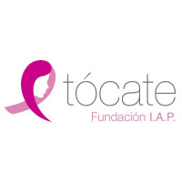 - ¿Qué hacen?: Promueven la prevención y ofrecen servicios para mujeres con cáncer de mamaUbicación: México