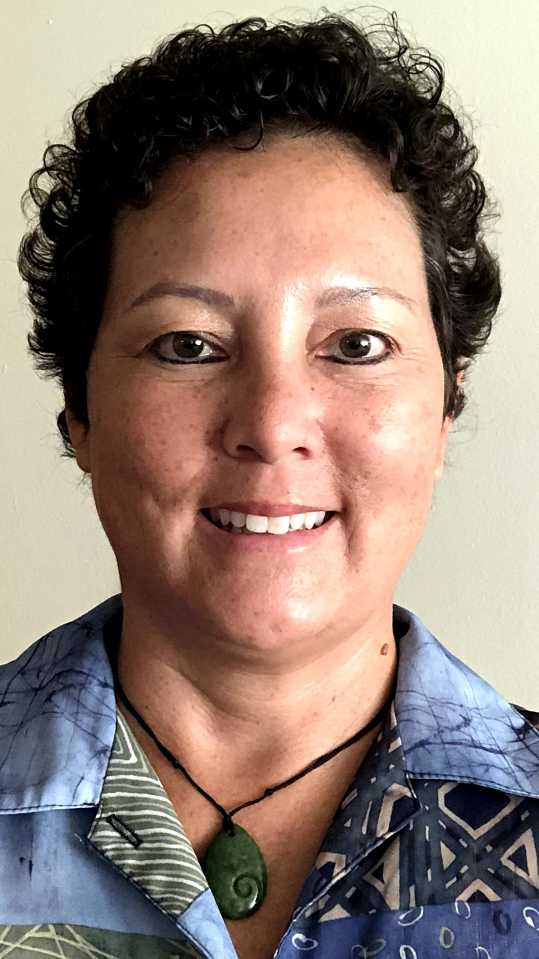 Rachel Yasui, IDC, Stage 1B - Cancer details: IDC is most common kind of breast cancer. Stage 1B.1st Symptoms: None, caught by delayed mammogramTreatment: Double mastectomy, neoadjuvant chemotherapy, hormone therapy (Tamoxifen)Status: Remission
