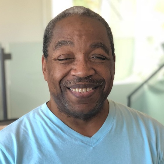 Thank you for sharing your story with us, Willie! -