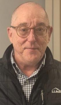 Kevin Reamy, Carcinoma de Células Transicionales - Detalles del Cáncer: También conocido como carcinoma urotelial (invasivo), 5-10% de los cánceres de riñón1ros Síntomas: Sangre en la orinaTratamiento: Nefrectomía (extirpación quirúrgica del riñón y el uréter)Estado: Remisión