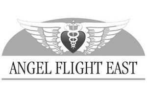 angel-flight-east.jpg