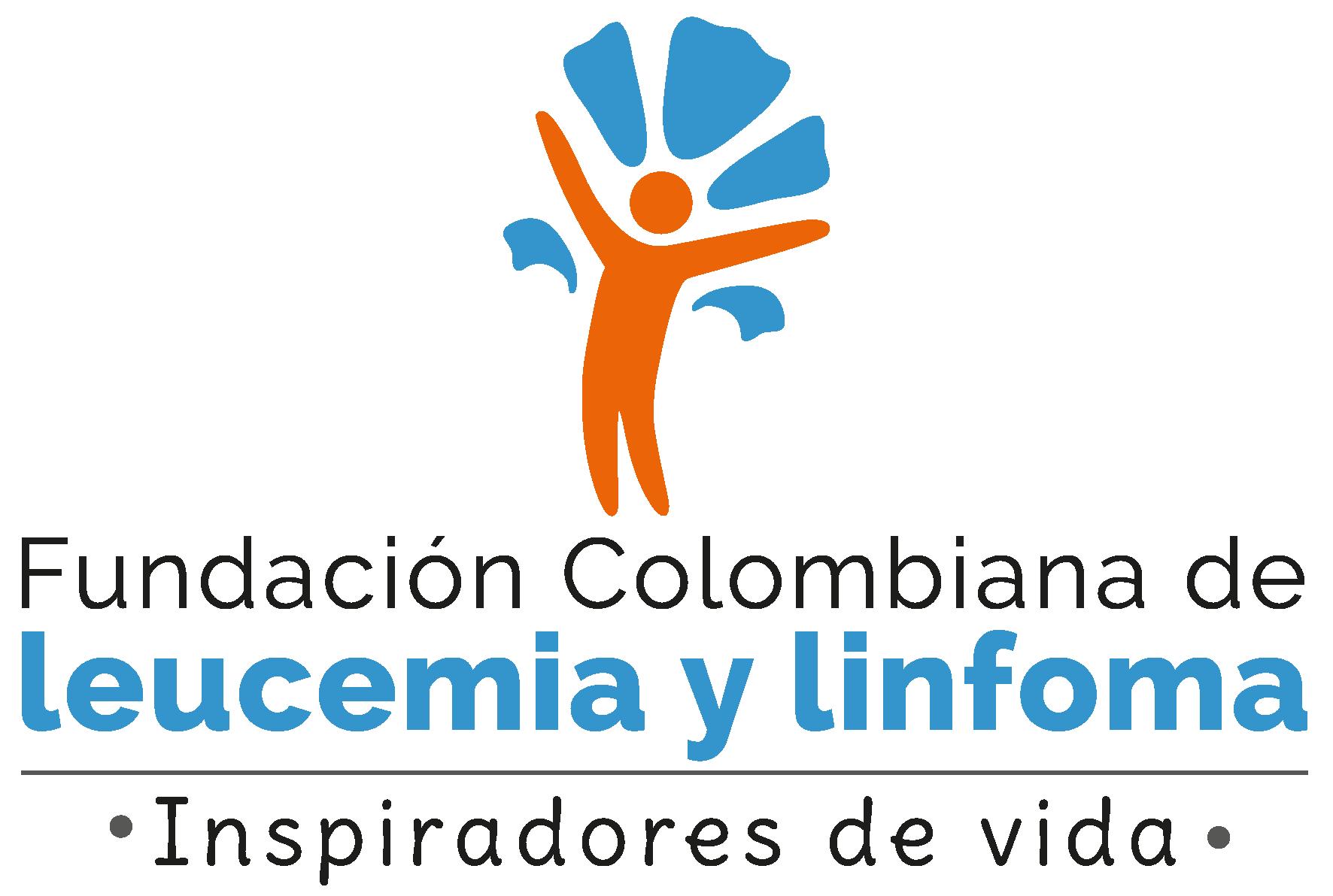 - ¿Qué hacen?: Ofrecen servicios de apoyo para pacientes que atraviesan un diagnóstico de cáncerUbicación: Bogotá, Colombia