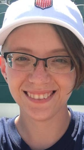 Brianna Banachoski, Anaplastic Large Cell Lymphoma (ALCL) - Cancer details: Comprises about 1% of all NHLs 1st Symptoms: Infections, inflammation, high fever, swelling, abdominal painTreatment: Chemo, radiation