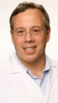 Dr. James Berenson - Oncologist: Specializing in myeloma and other blood and bone disordersExperience: 35+ yearsHospital/clinic size: Large private practice
