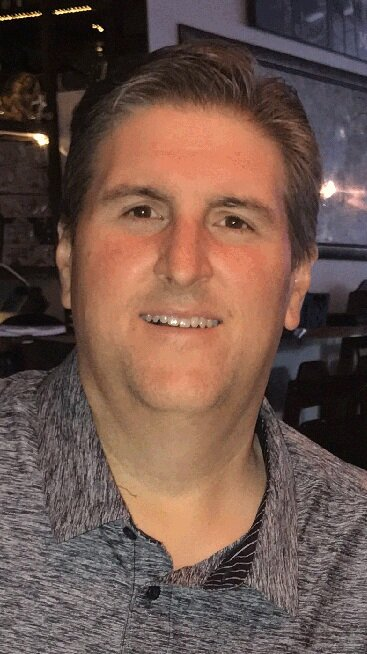 Sean Roberts, Chronic Lymphocytic Leukemia (CLL) - Cancer details: ~25% of new cases of leukemia, also classified as non-Hodgkin lymphoma (slow-growing)1st symptoms: No apparent symptoms; went to ER for unrelated shoulder painTreatment: Clinical trial, Ibrutinib & Venetoclax