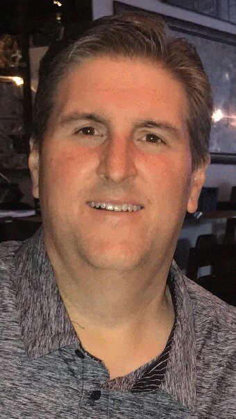 Sean Roberts, Chronic Lymphocytic Leukemia (CLL) - Cancer details: Accounts for about one-quarter of the new cases of leukemia.1st symptoms: No apparent symptoms; went to ER for unrelated shoulder painTreatment: Clinical trial, Ibrutinib & Venetoclax