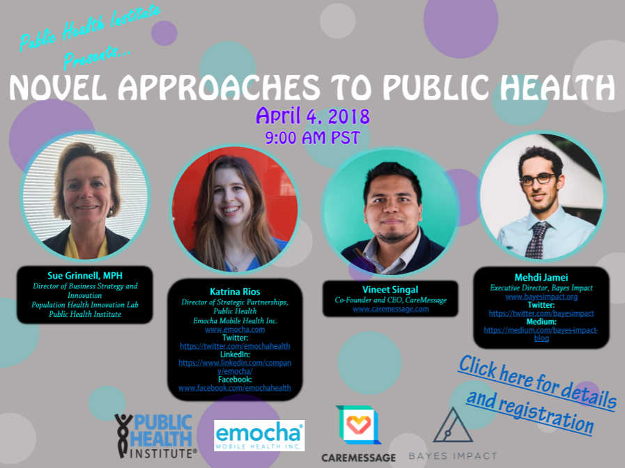 novel-approaches-public-health-3.png