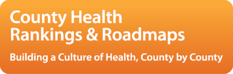 county-health-rankings-logo.png