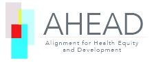AHEAD Logo.jpg
