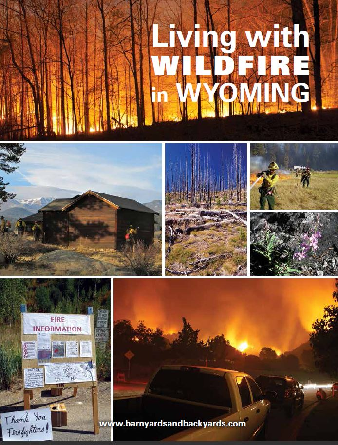 Living with Wildfire Wyoming.JPG