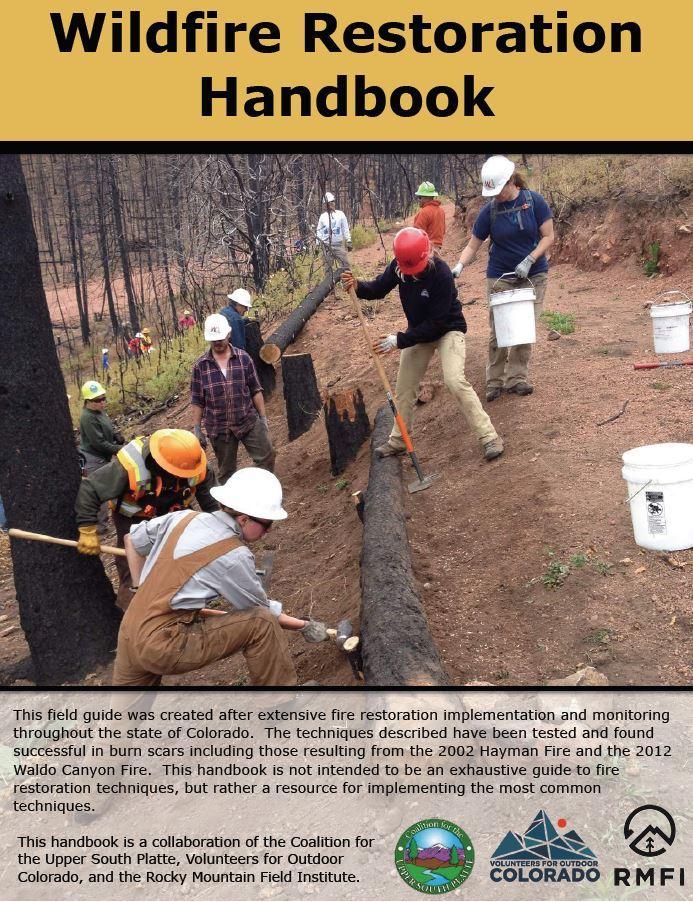 Fire-Restoration-HandbookDraft_2015.JPG