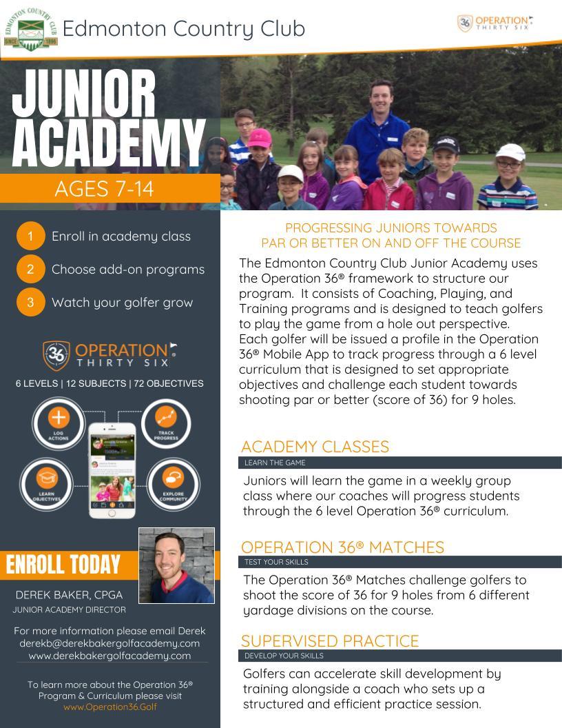 ECC Junior Academy Flyer.jpg