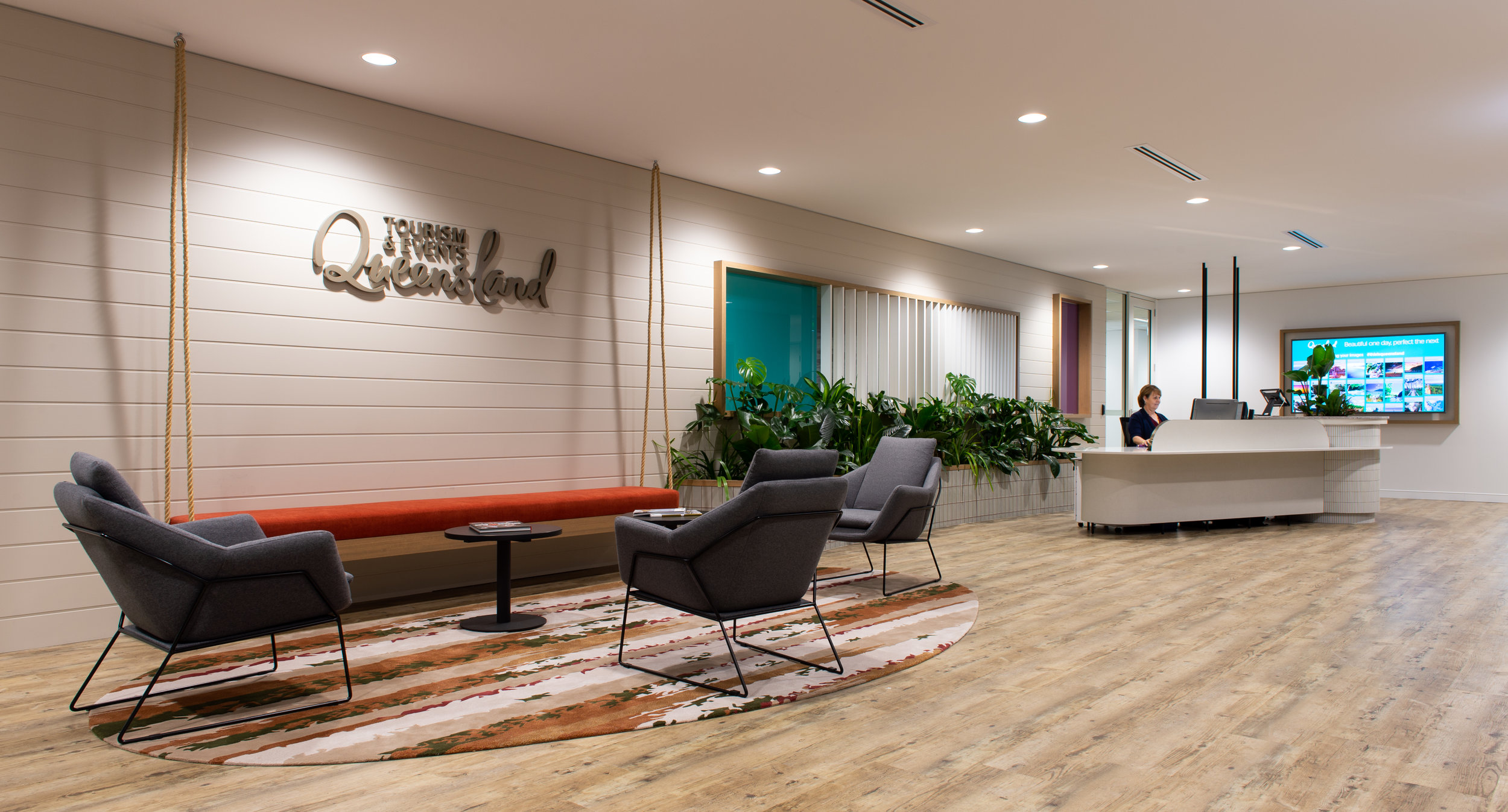 TEQ Office Fitout High Res-2.jpg