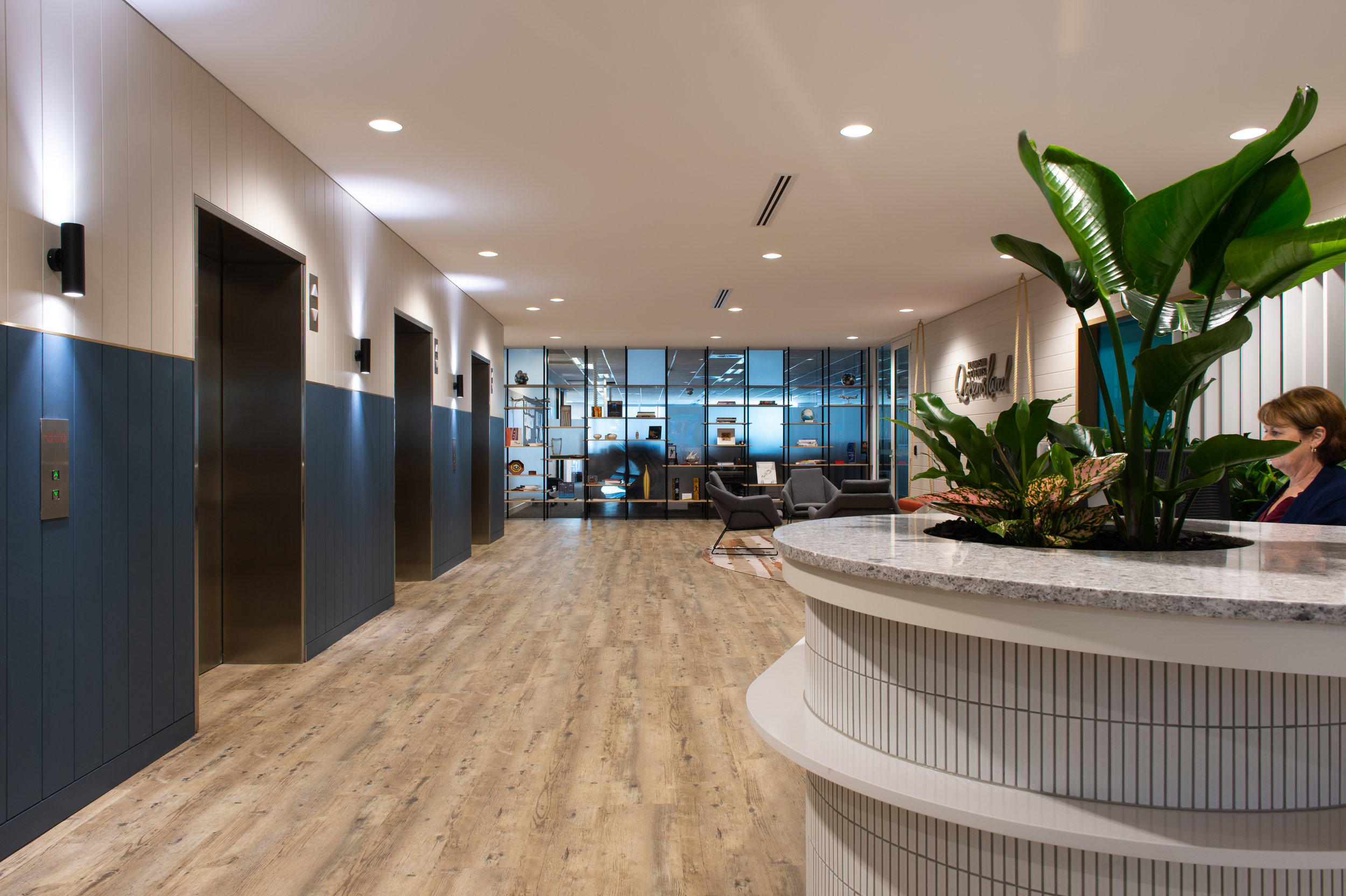 TEQ Office Fitout High Res-3.jpg