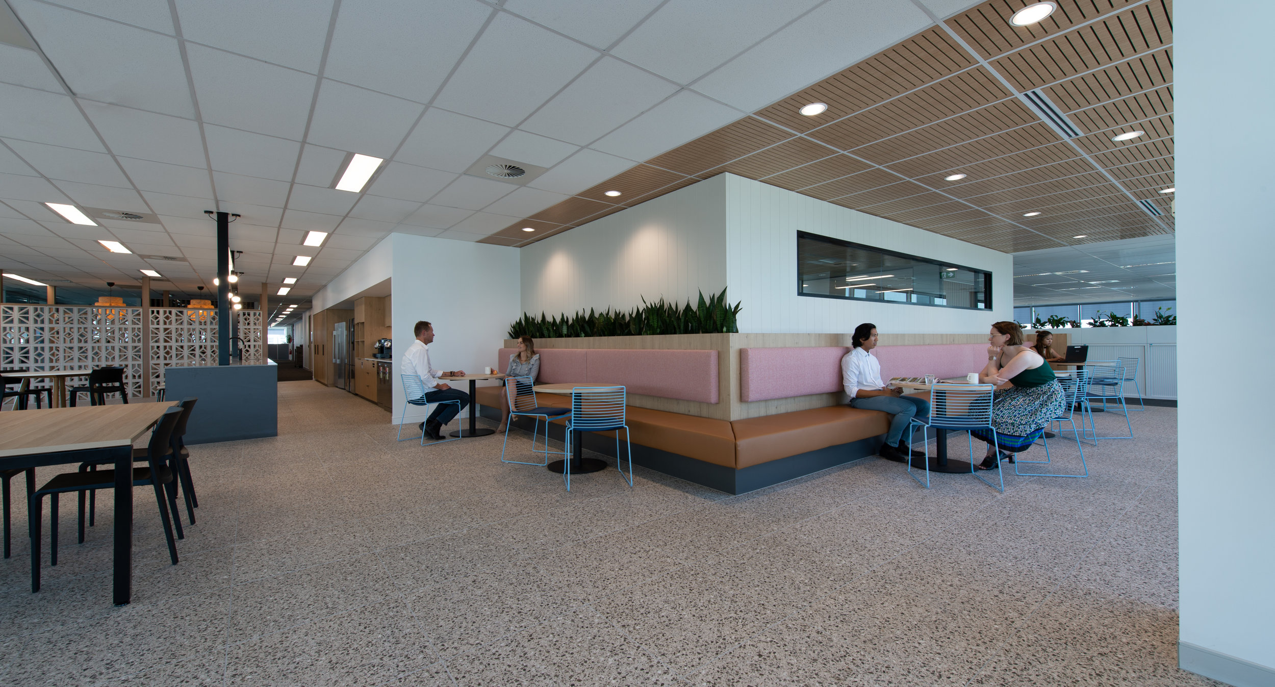 TEQ Office Fitout High Res-27.jpg