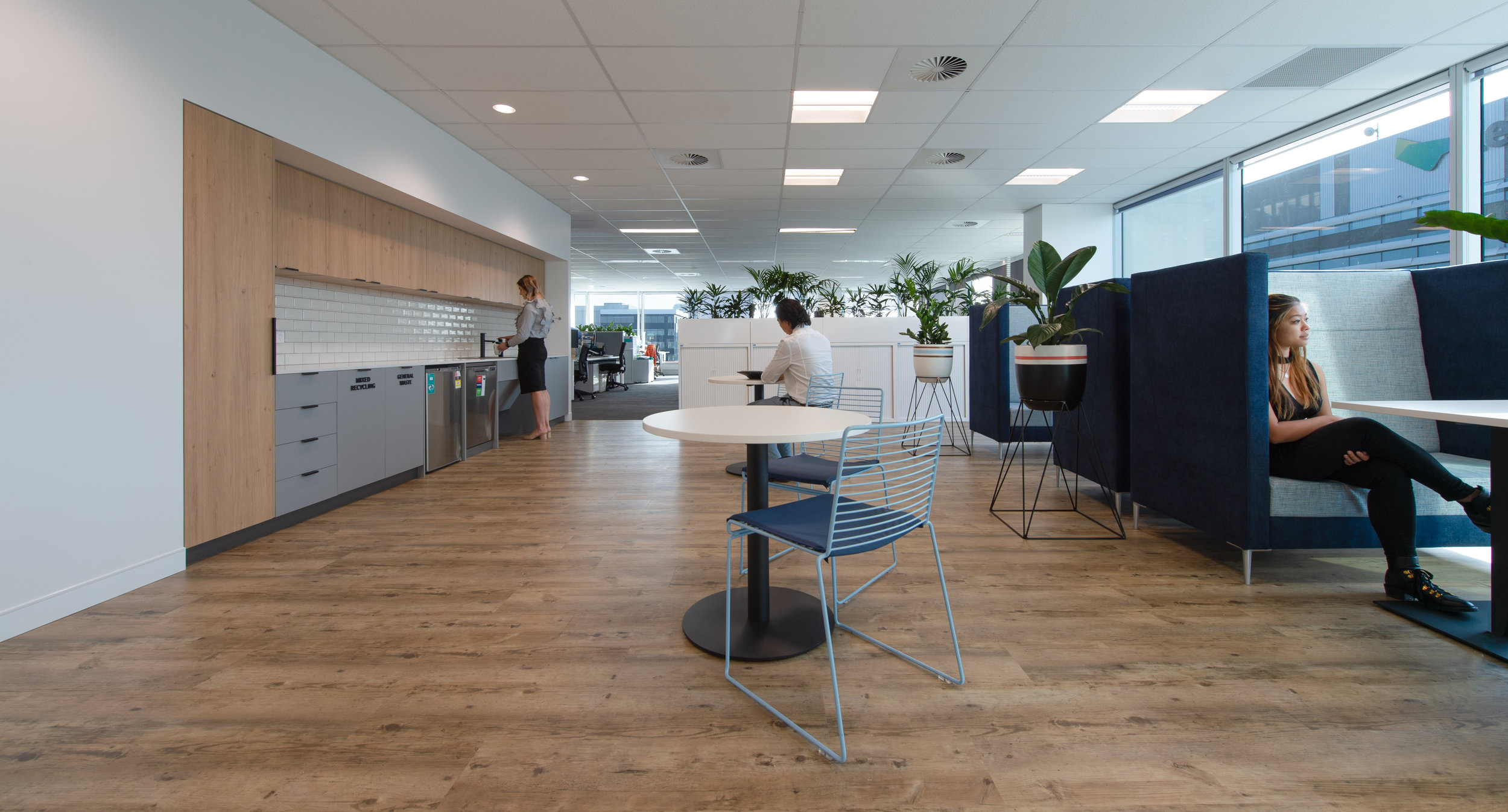 TEQ Office Fitout High Res-38.jpg