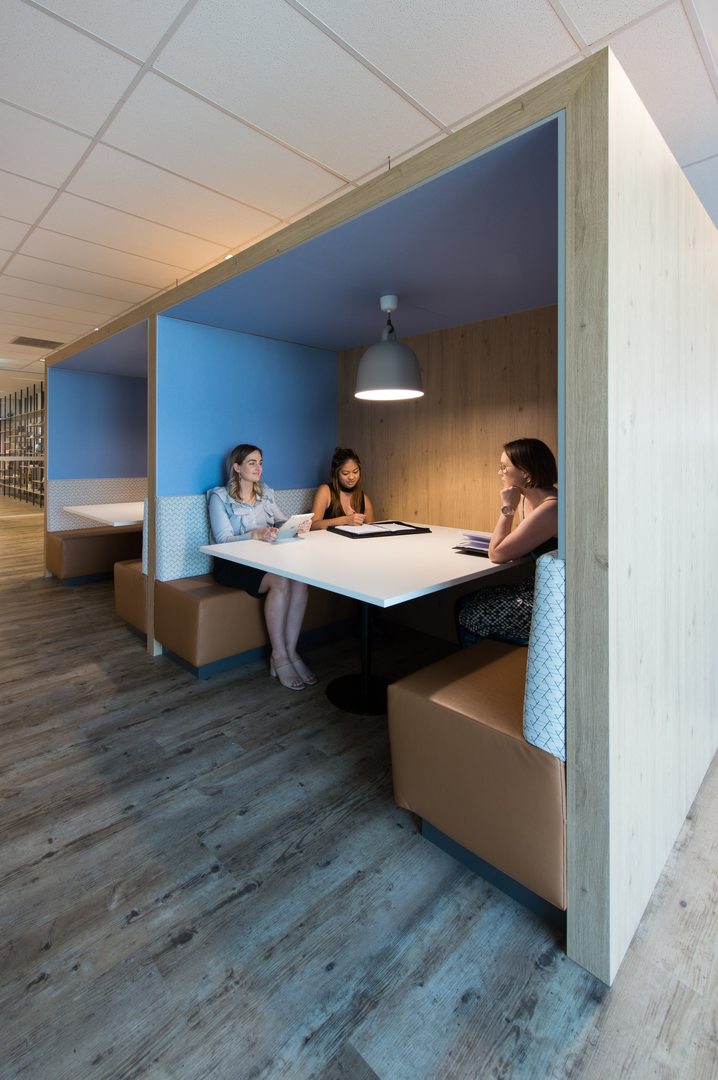 TEQ Office Fitout High Res-40.jpg
