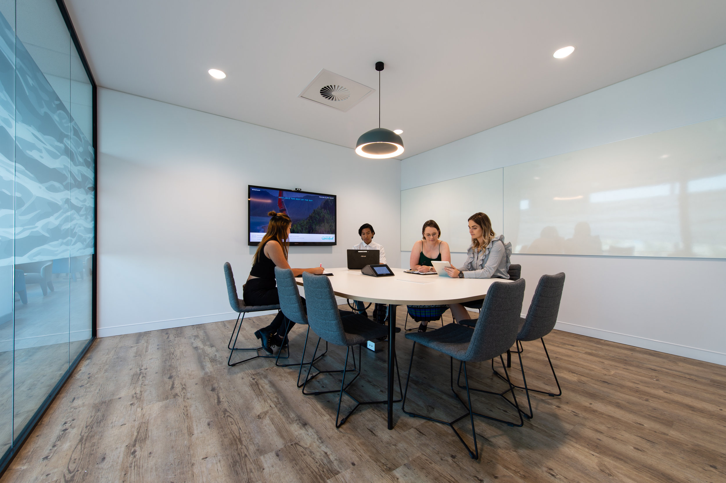 TEQ Office Fitout High Res-42.jpg